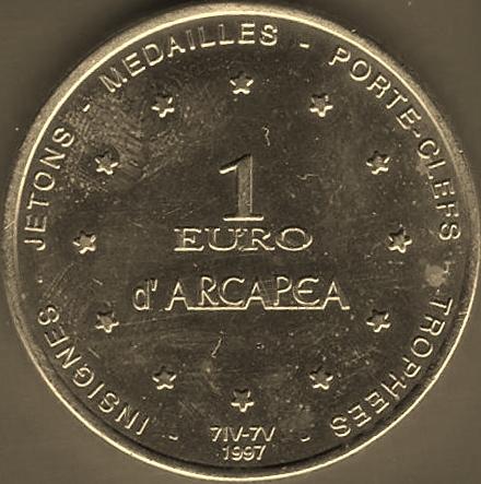EUROS PUBLICITAIRES Ar10