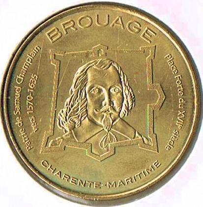 Marennes-Hiers-Brouage (17320) Brouag10