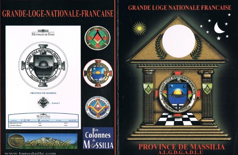 Les Milles (13290) Ccf06015