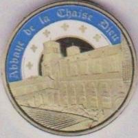 La Chaise-Dieu (43160) Chaise10