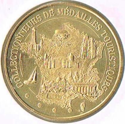 Les Milles (13290) Cmt10