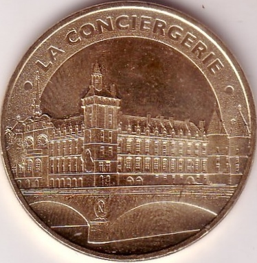 Conciergerie (75001)  [UEFZ] Concie12