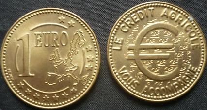 EUROS PUBLICITAIRES Credit10