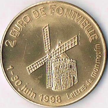 Fontvieille (13990) Daudet12