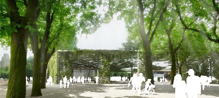 Zoo de Paris [Bois de Vincennes] (75012)  Diapor10