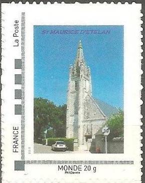 76 - Saint-Maurice-d'Etelan Etelan11