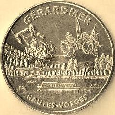 Gérardmer (88400)  [UEEQ / Schlucht] Gerard10