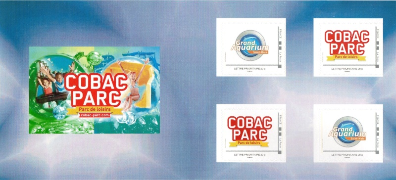 35 - Saint Malo - Aquarium / Cobac Parc Img02010