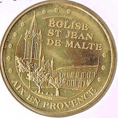 Aix-en-Provence (13100)  [Fouque] Jeande10