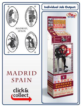 Elongated Madrid11