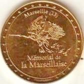 France-Médailles Marsei11