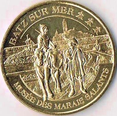Batz-sur-Mer (44740) Mdp_4410
