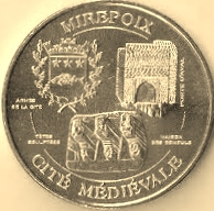 Mirepoix (09500) Mirepo10