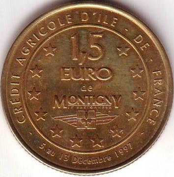 Montigny-le-Bretonneux (78180)  [Edv] Montig11