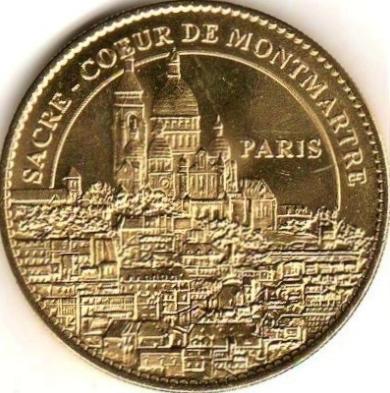 AB Cathédrales et Sanctuaires [France] = 41 Montma11