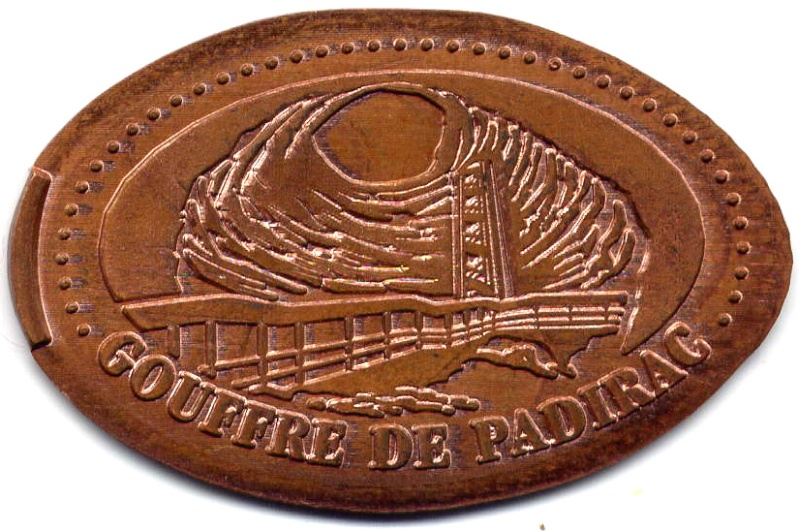 Elongated-Coin Padira11