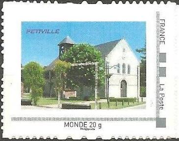 76 - Petiville Petivi10