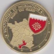 Vers Pont-du-gard (30210) Svp_8_10