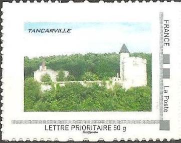 76 - Tancarville Tancar10