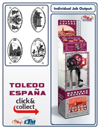 Elongated Toledo10