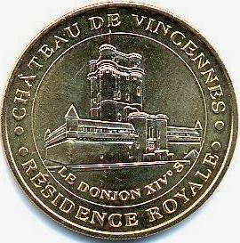 Vincennes (94300)  [UEGB] Vincen11