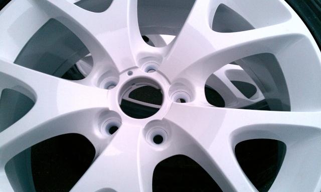 Mein Corsa D OPC , update 29.06.2013 - Seite 6 Imag0611