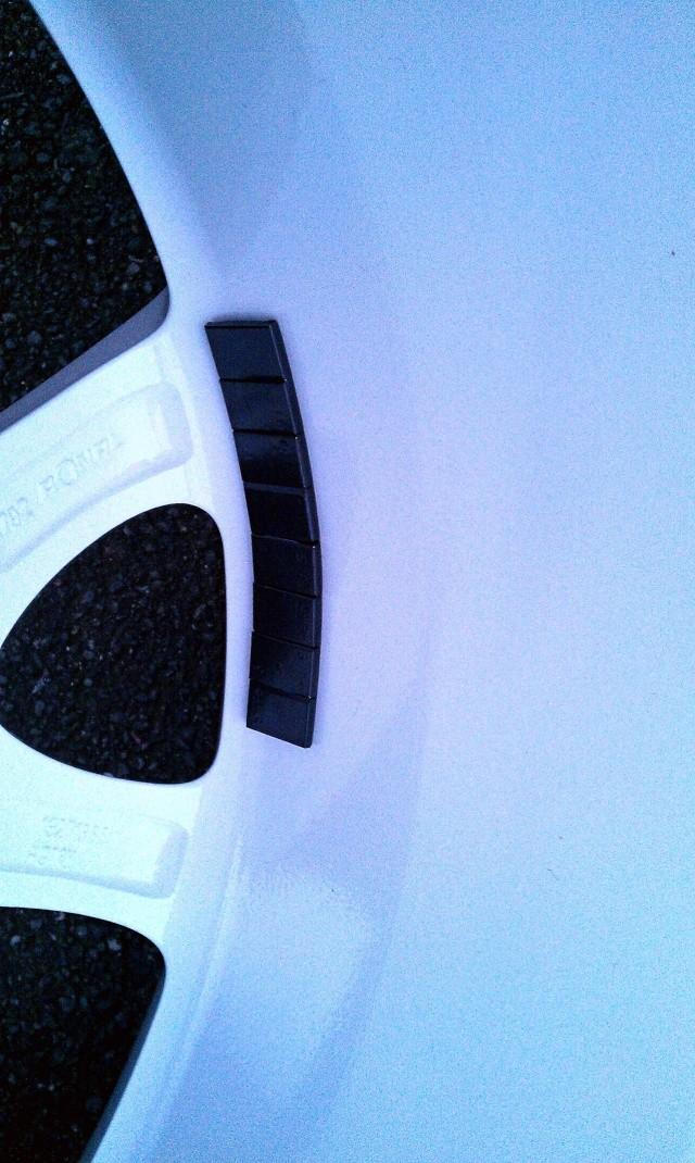 Mein Corsa D OPC , update 29.06.2013 - Seite 6 Imag0612