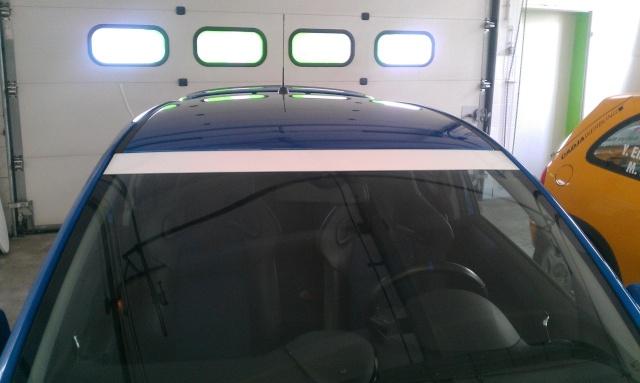 Mein Corsa D OPC , update 29.06.2013 - Seite 6 Imag0619