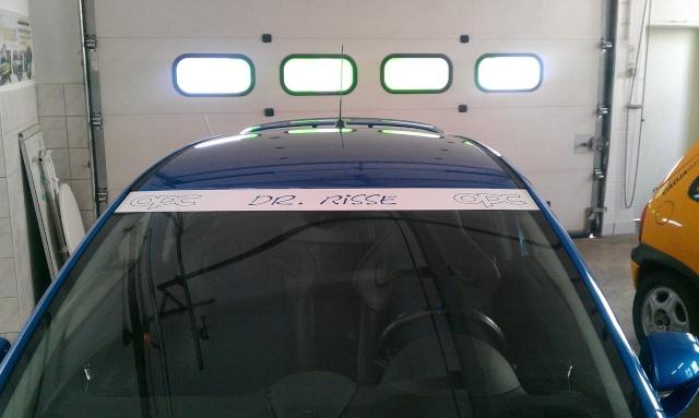 Mein Corsa D OPC , update 29.06.2013 - Seite 6 Imag0620