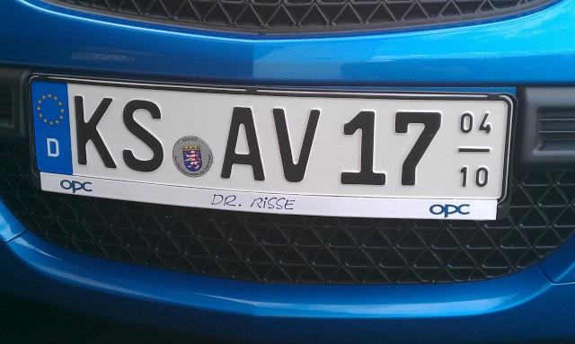 Mein Corsa D OPC , update 29.06.2013 - Seite 6 Imag0621