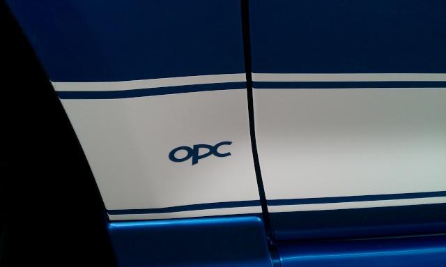 Mein Corsa D OPC , update 29.06.2013 - Seite 6 Imag0631