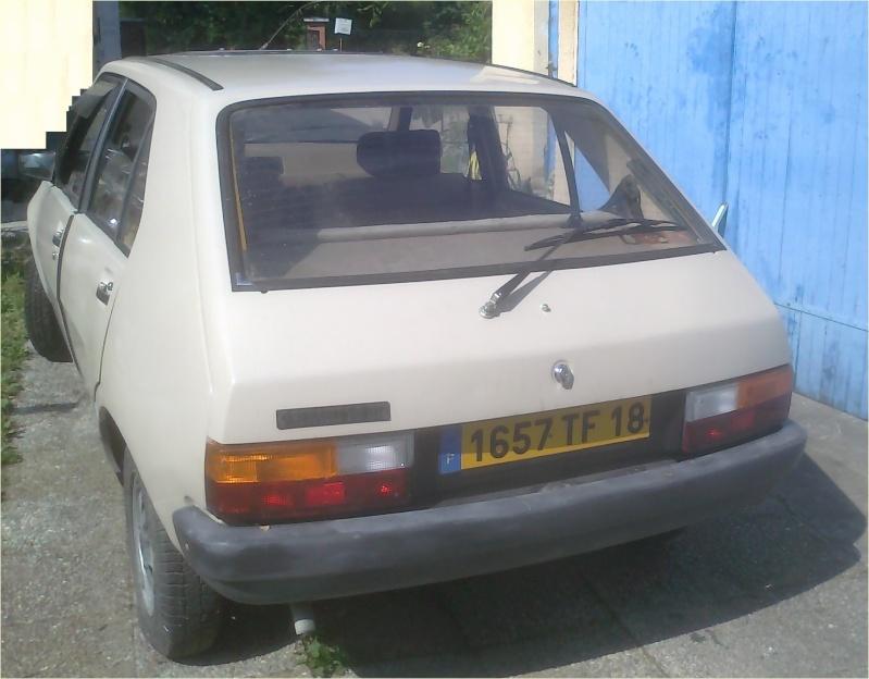 R14 GTL de 11/81 25072010