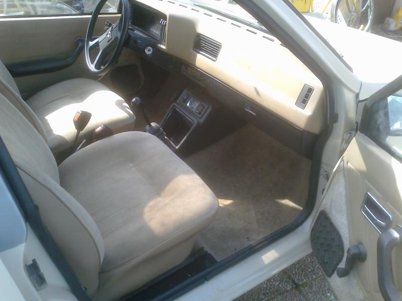 R14 GTL de 11/81 25072011