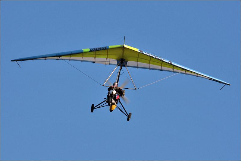 Miting aviatic Satu-Mare - 19 octombrie 2008 Img_5010