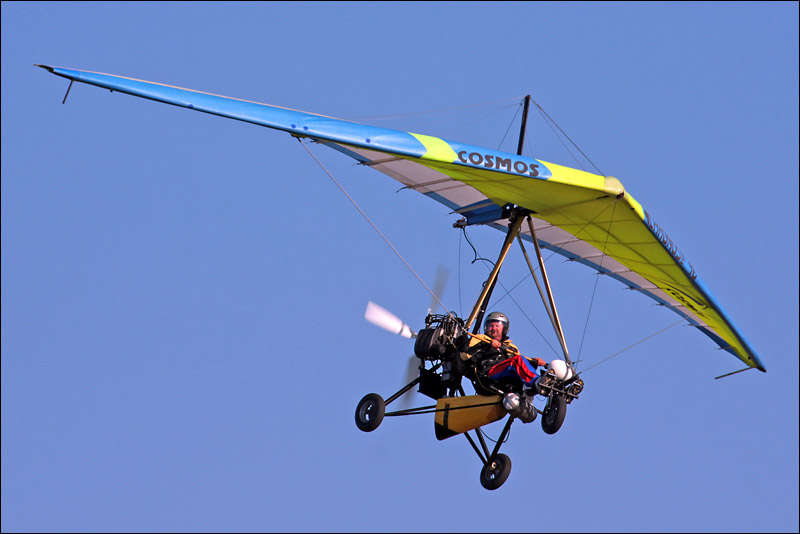 Miting aviatic Satu-Mare - 19 octombrie 2008 Img_5016