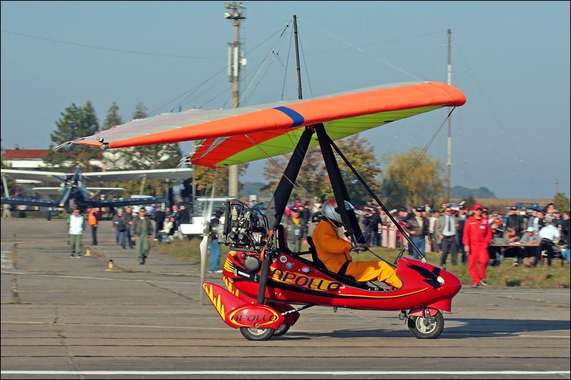 Miting aviatic Satu-Mare - 19 octombrie 2008 Img_5017