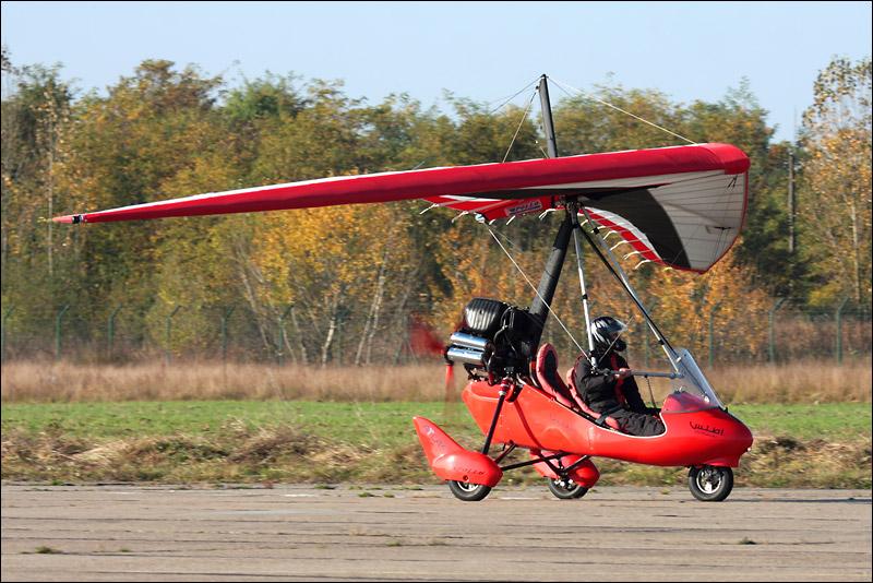 Miting aviatic Satu-Mare - 19 octombrie 2008 Img_5018