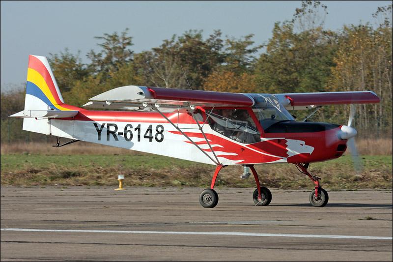 Miting aviatic Satu-Mare - 19 octombrie 2008 Img_5021
