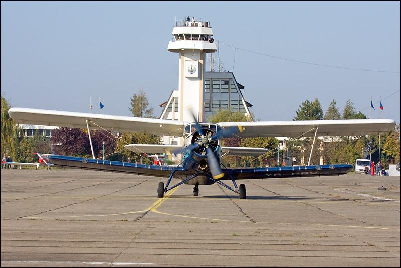 Miting aviatic Satu-Mare - 19 octombrie 2008 Img_5110