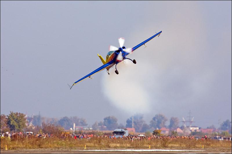Miting aviatic Satu-Mare - 19 octombrie 2008 Img_5111