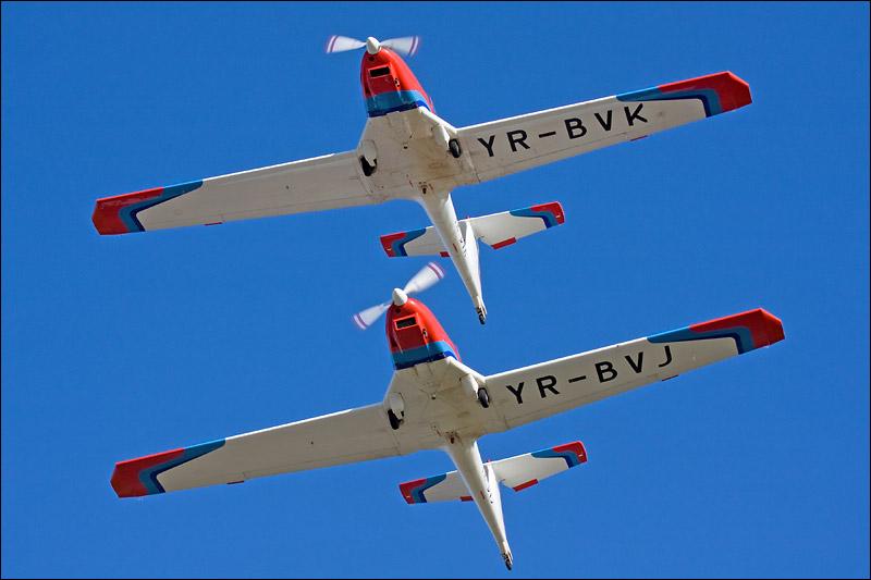 Miting aviatic Satu-Mare - 19 octombrie 2008 Img_5213