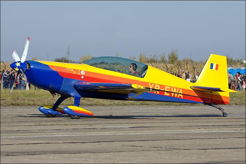 Miting aviatic Satu-Mare - 19 octombrie 2008 Img_5318