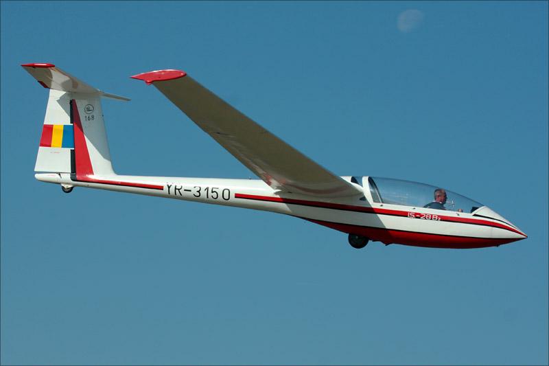 Miting aviatic Satu-Mare - 19 octombrie 2008 Img_5614