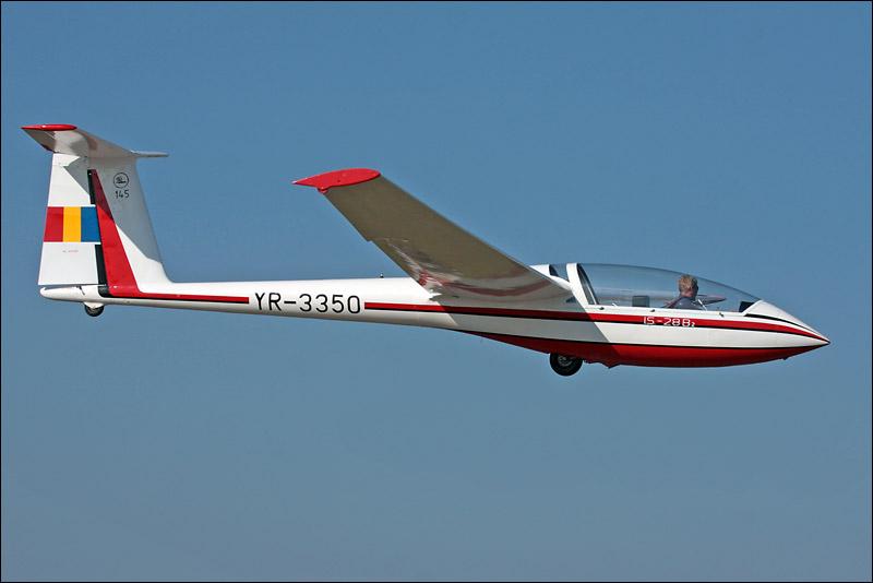 Miting aviatic Satu-Mare - 19 octombrie 2008 Img_5710