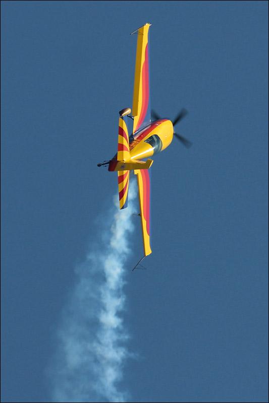 Miting aviatic Satu-Mare - 19 octombrie 2008 Img_5712