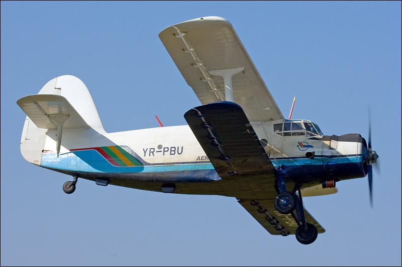 Miting aviatic Satu-Mare - 19 octombrie 2008 Img_5812