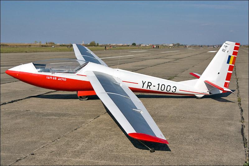 Miting aviatic Satu-Mare - 19 octombrie 2008 Img_6012