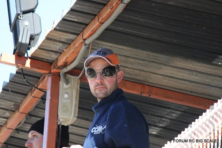 Le 1er trophée amical du Sud 2011 c'est ici! - Page 3 Img_4711