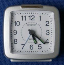 Des somnifères pour trouver le sommeil pendant PBP Reveil10