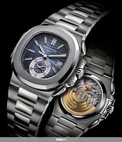 La montre sportive de l'année 2010 (au catalogue en 2010), plongeuses exclues Captur10